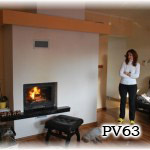 PV63 pec kombinovaná