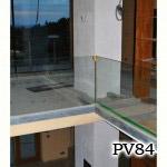 PV84 - Moderna Pec