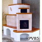 PV85 - Pec BB