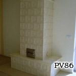 PV86 - Pec Bratislava