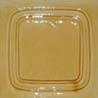 vzor LP Len pri tomto vzore kachlice môže byt roh ostrý aj oblý, pri ostatných sú rohy len ostré