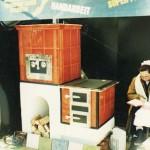 Výstava v    Drážďanoch