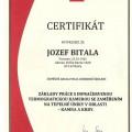 Certifikaty0007