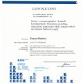 Certifikaty0009