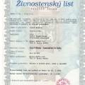 Certifikaty0012