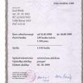 Certifikaty0015