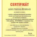 Certifikaty0023