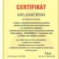 Certifikaty0024
