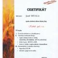 Certifikaty0026