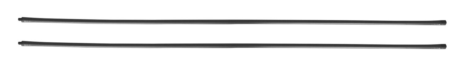 30f764750ad04 Polyamidová tyč na čistenie komínov, dymovodov (prút), nadstaviteľná, dlhá  1,4 m Kominárska ružica ...